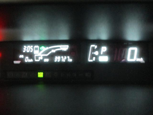 「トヨタ」「アクア」「コンパクトカー」「千葉県」の中古車23