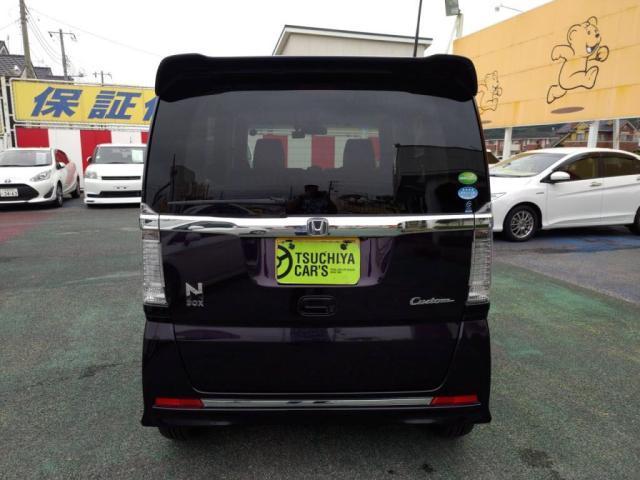 G・ターボLパッケージ 1オーナー禁煙車フリップDモニタ12セグMナビBカメ両Aドア(10枚目)