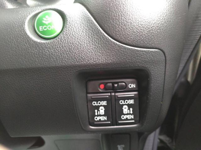 G・ターボLパッケージ 1オーナー禁煙車フリップDモニタ12セグMナビBカメ両Aドア(16枚目)