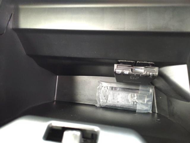 G・ターボLパッケージ 1オーナー禁煙車フリップDモニタ12セグMナビBカメ両Aドア(19枚目)