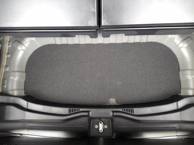 G・ターボLパッケージ 1オーナー禁煙車フリップDモニタ12セグMナビBカメ両Aドア(28枚目)