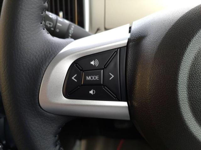 Xブラックアクセントリミテッド SAIII 届出済未使用車 両AドアLEDライト衝突軽減Bキーフリー(15枚目)