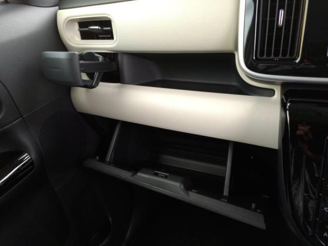 Xブラックアクセントリミテッド SAIII 届出済未使用車 両AドアLEDライト衝突軽減Bキーフリー(19枚目)