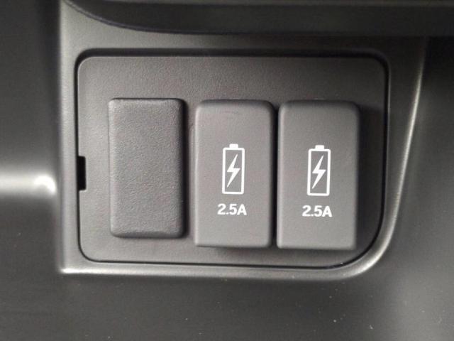 G・Lホンダセンシング 届出済未使用車 LEDライト左Aドア衝突軽減BキーフリETC(19枚目)