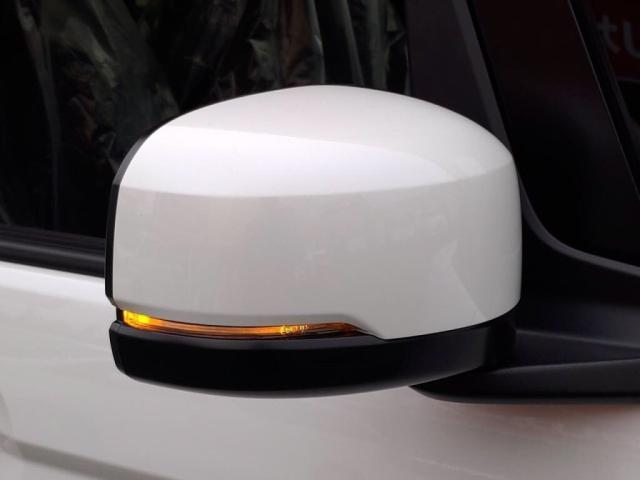 G・Lホンダセンシング 届出済未使用車 LEDライト左Aドア衝突軽減BキーフリETC(29枚目)