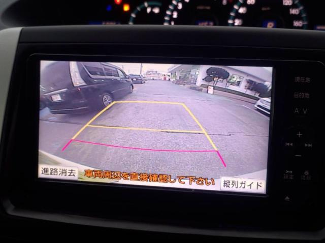 X スマートエディション 12セグMナビBカメラ両Aドア社外AWキーフリー(15枚目)