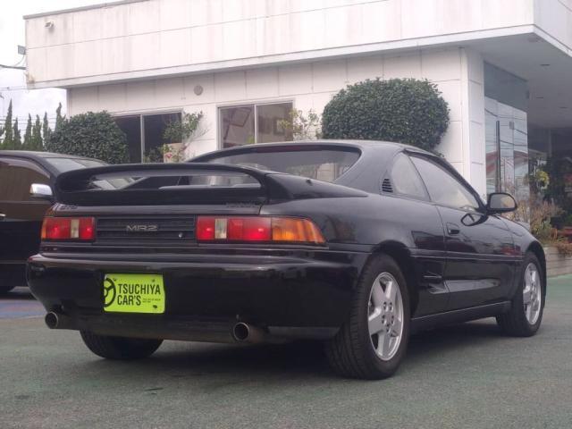 GT-S 5速マニュアル(2枚目)