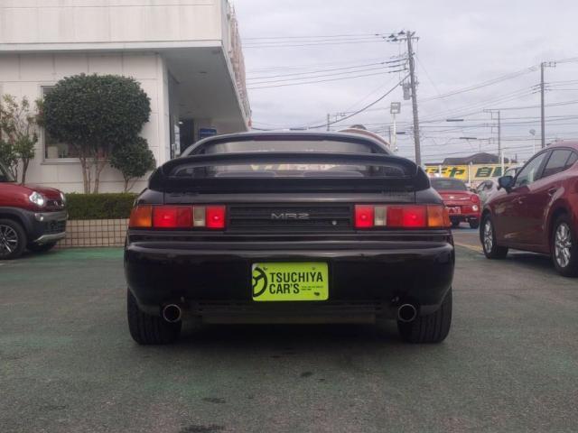 GT-S 5速マニュアル(11枚目)