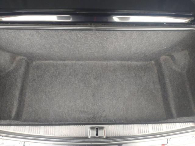 GT-S 5速マニュアル(22枚目)