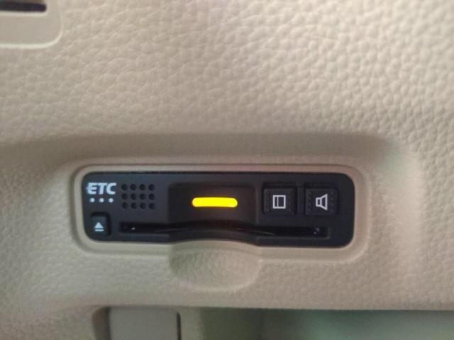 Gホンダセンシング 届出済未使用車 LEDライトETC衝突軽減Bキーフリー(16枚目)