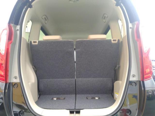 Gホンダセンシング 届出済未使用車 LEDライトETC衝突軽減Bキーフリー(25枚目)