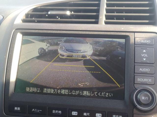 「ホンダ」「ストリーム」「ミニバン・ワンボックス」「千葉県」の中古車15