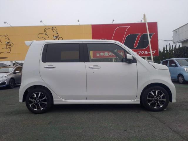 新車メ-カ-保証☆保証継承代は、車両価格に含まれていますので、ご安心下さい!!遠方の方でもお近くのディ-ラ-にて保証が受けられます。