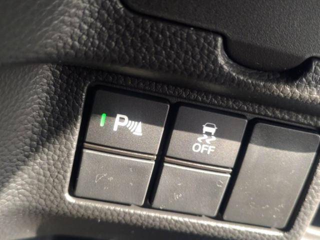 Lコーディネートスタイル 届出済未使用車 LEDライト両Aドア衝突軽減Bキーフリー(19枚目)