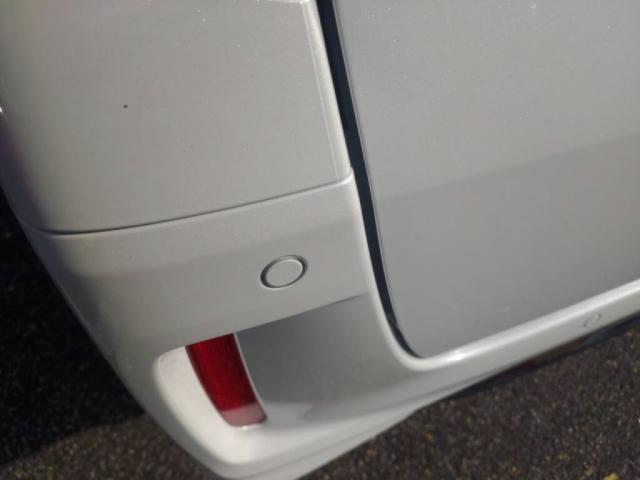 Lコーディネートスタイル 届出済未使用車 LEDライト両Aドア衝突軽減Bキーフリー(28枚目)