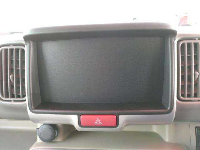 PZターボスペシャル ハイルーフ 届出済未使用車 キーフリー両AドアHIDキーフリ(13枚目)