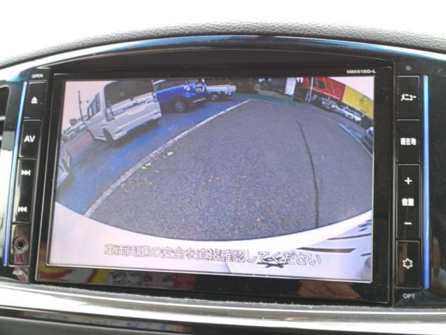 350ハイウェイスター メモリーナビ フルセグTV バックカメラ 両側オートスライド(29枚目)