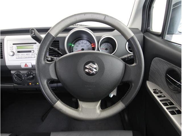 ネットでは伝えきれない車の良さが多々あります。何でも聞いてください。ご満足して頂けるよう、ご案内させて頂きます!