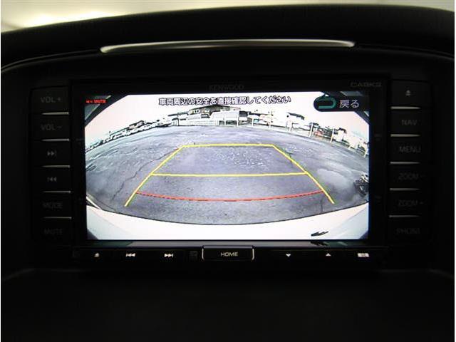 マツダ アテンザワゴン XD 6速MT ディーゼルターボ シティブレーキ フルセグ
