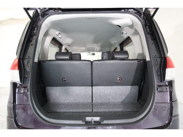 スズキ ソリオバンディット バンディット 1オーナー HDDナビ 両側電動ドア フルセグ