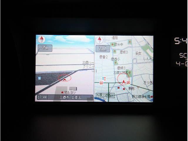 プレステージS HDDナビ Sパッケージ(20枚目)