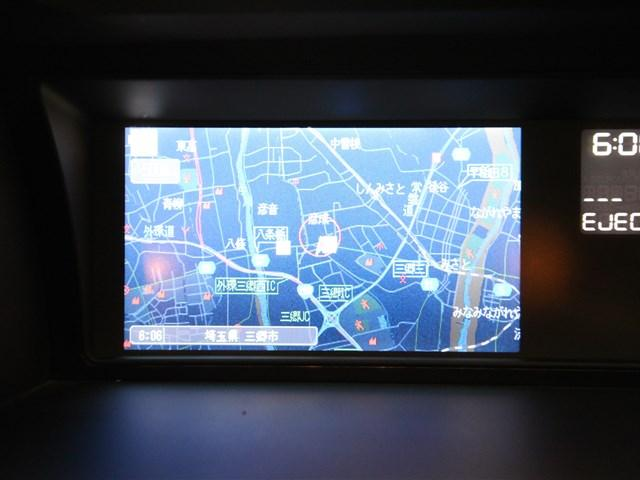 S HDDナビスペシャルパッケージ HDDナビ 後席モニター(19枚目)