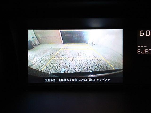 S HDDナビスペシャルパッケージ HDDナビ 後席モニター(20枚目)