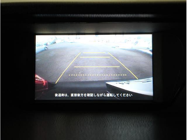 24TL ワンセグHDDナビ Bカメラ HIDライト ETC(19枚目)