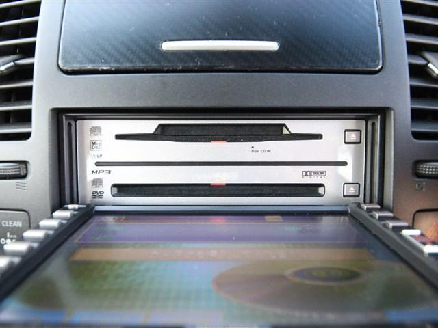 20M 社外DVDナビ キーレス ETC 保証書(18枚目)