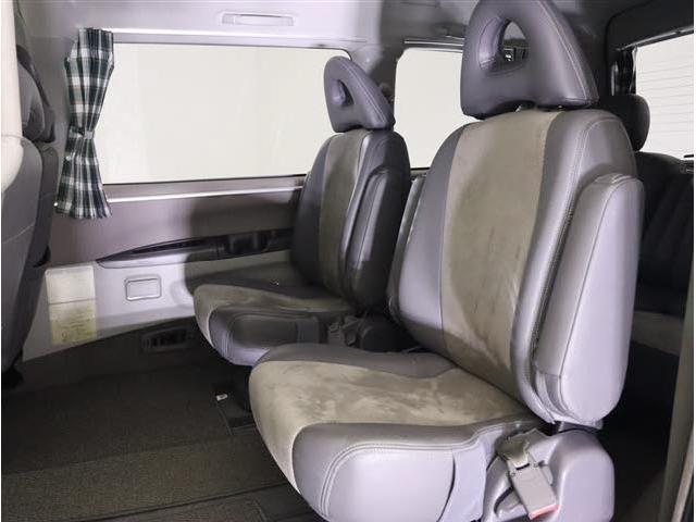4WD シャモニー フル装備 キーレス 保証書(7枚目)