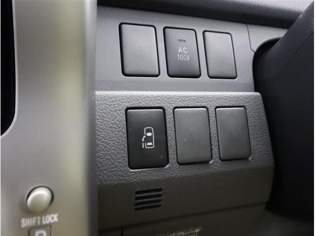 「トヨタ」「ヴォクシー」「ミニバン・ワンボックス」「埼玉県」の中古車24