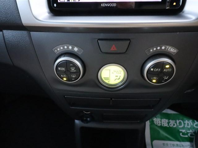 Z フルセグ付メモリーナビ ETC 電動コーナーポール(19枚目)