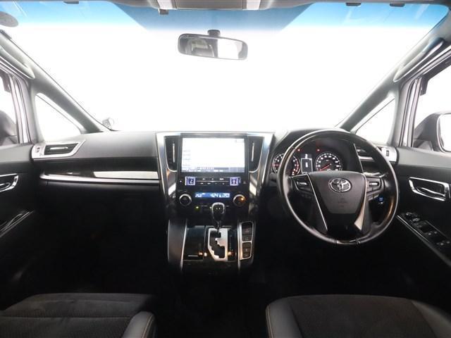 アルパインBIG-X11インチナビ・後席フリップダウンモニター・サンルーフ・ワンオーナー・両側電動スライド・パワーバックドア・オプション品多数装着