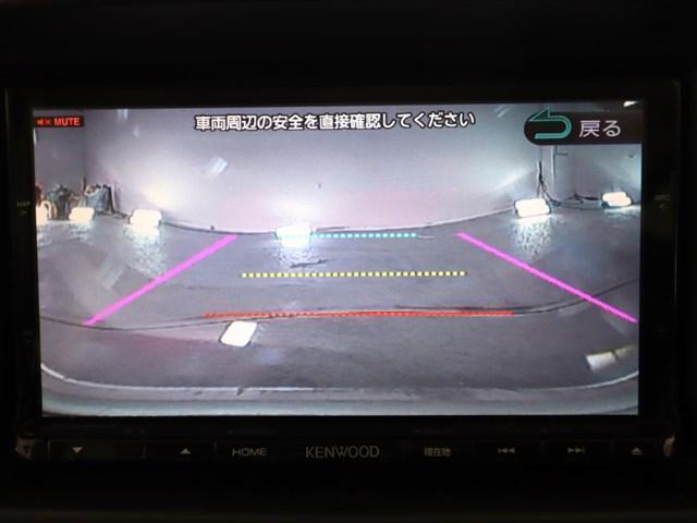 「マツダ」「スクラム」「軽自動車」「埼玉県」の中古車17