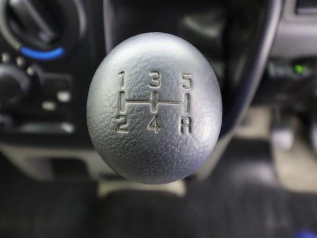 「マツダ」「スクラム」「軽自動車」「埼玉県」の中古車21