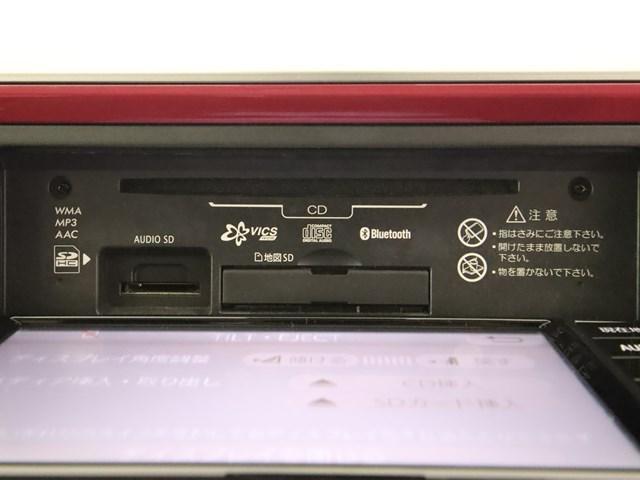 モーダ Gパッケージ 純正メモリ-ナビ ワンセグ LEDライト スマートキー バックカメラ ETC 追突軽減装置(19枚目)
