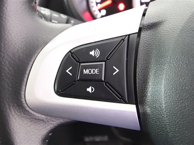 モーダ Gパッケージ 純正メモリ-ナビ ワンセグ LEDライト スマートキー バックカメラ ETC 追突軽減装置(22枚目)