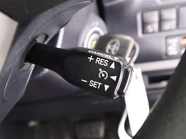 X メモリーナビ バックカメラ 左電動スライドドア ETC LEDライト 衝突軽減装置(12枚目)