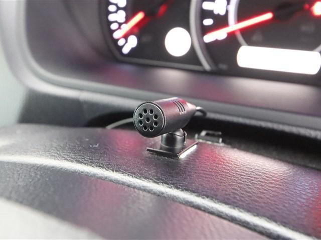 X メモリーナビ バックカメラ 左電動スライドドア ETC LEDライト 衝突軽減装置(16枚目)