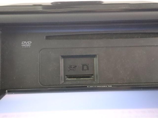 X メモリーナビ バックカメラ 左電動スライドドア ETC LEDライト 衝突軽減装置(20枚目)