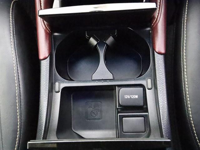 エレガンス フルセグ メモリーナビ バックカメラ LEDライト スマートキー ETC(12枚目)