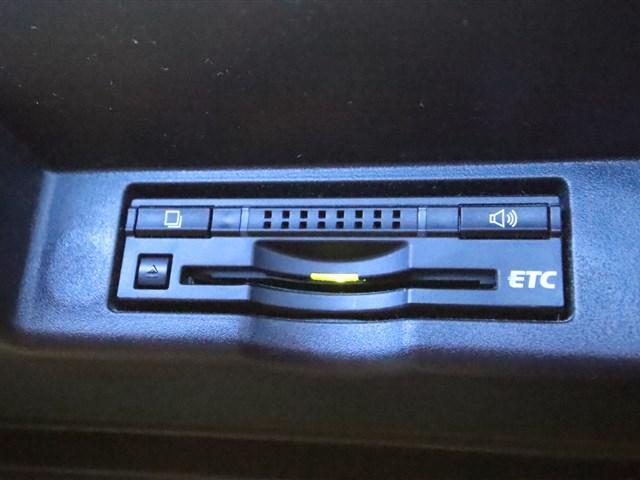 エレガンス フルセグ メモリーナビ バックカメラ LEDライト スマートキー ETC(13枚目)