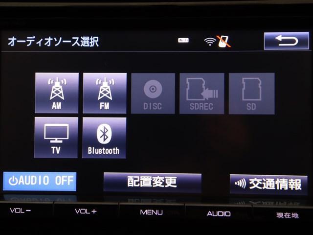 エレガンス フルセグ メモリーナビ バックカメラ LEDライト スマートキー ETC(19枚目)