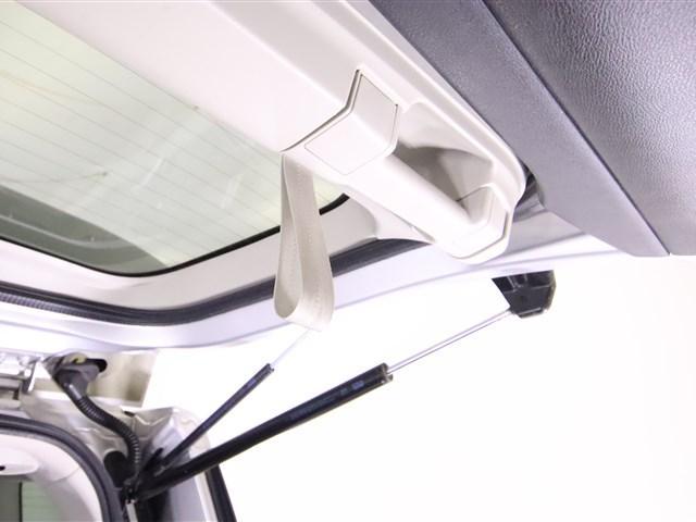 ハイウェイスター メモリーナビ ワンセグ バックカメラ ETC インテリジェントキー クルコン(11枚目)