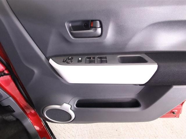 G ワンオーナー 禁煙車 スマートキー CDプレーヤー アイドリングストップ シートヒーター(19枚目)