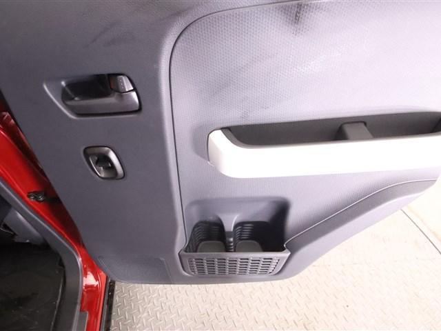 G ワンオーナー 禁煙車 スマートキー CDプレーヤー アイドリングストップ シートヒーター(20枚目)