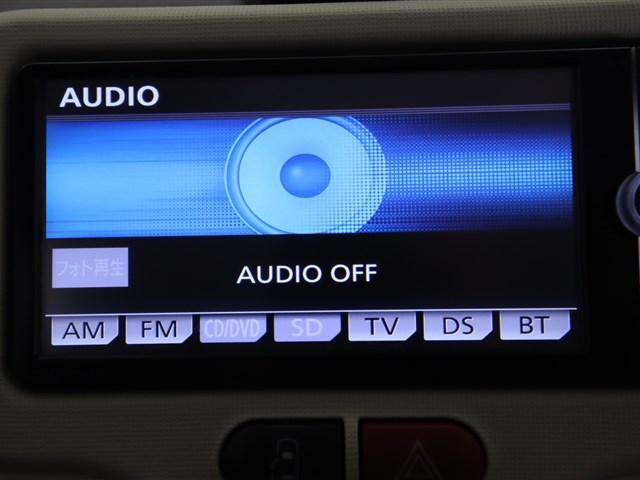 X メモリーナビ 片側電動スライド フルセグ バックカメラ ETC キーレスエントリー 記録簿(18枚目)