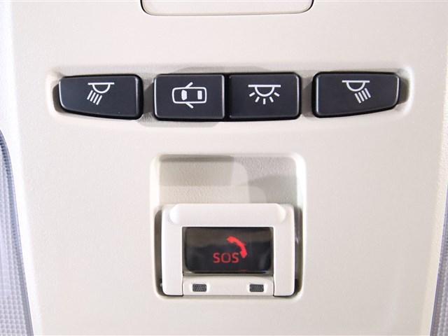 S フルセグ バックカメラ スマートキー プリクラッシュセーフティ LEDライト アルミホイール 記録簿(10枚目)