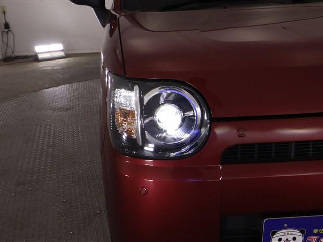 X SAIII ワンオーナー SDナビ ワンセグ バックカメラ LEDヘッドランプ スマートキー 記録簿(27枚目)