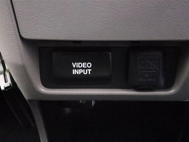 X HDDナビパッケージ HDDナビ DVD再生 ワンセグ バックカメラ ETC HIDヘッドライト キーレス ミュージックサーバー(14枚目)